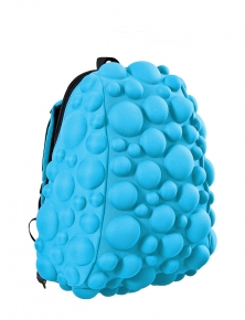 med_Bubble_Half_Pack_Dont_Teal_My_Thunder-259-23050-1