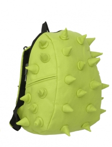 med_Spiketus_RexHalf_Pack_Dinosour_Lime_Main-259-25551-1